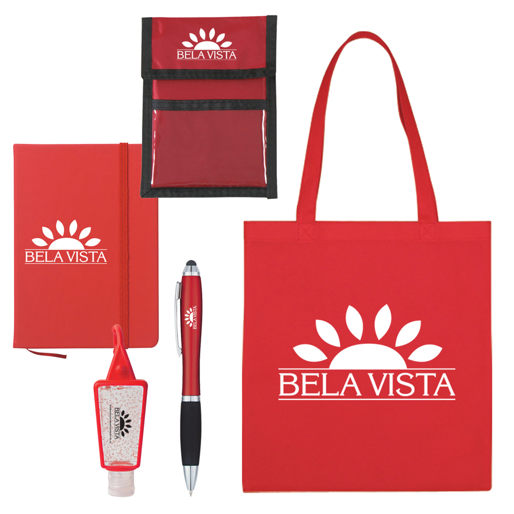 Car Show Promotional Products