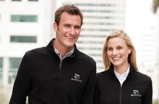 1-sweatshirts-and-fleece