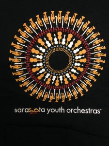 2-1-15_Sarasota Youth Orchestra Shows Their Creative Edge