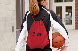 2-drawstring-backpacks