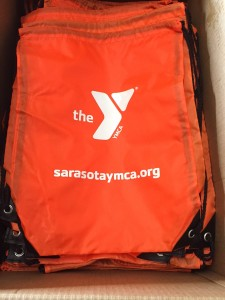3-1-15_A Promotional Idea from the Sarasota YMCA
