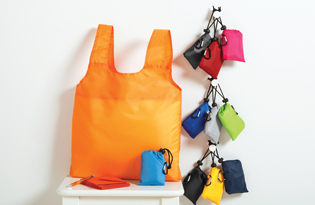 3-grocery-totes