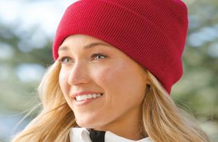 3-knit-beanie-caps