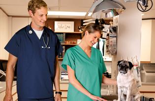 3-medical-scrubs