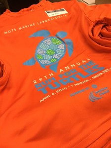 4-1-15_Mote Marine Laboratory Hosts the 2015 Turtle Run