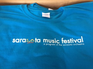 5-31-15_Festival Tees Support Non-profits