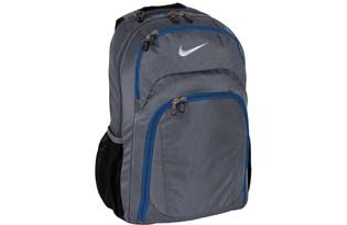 5-full-size-backpacks