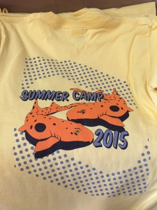 6-2-15_Mote Marine Laboratory Gears Up for a Summer of Learning