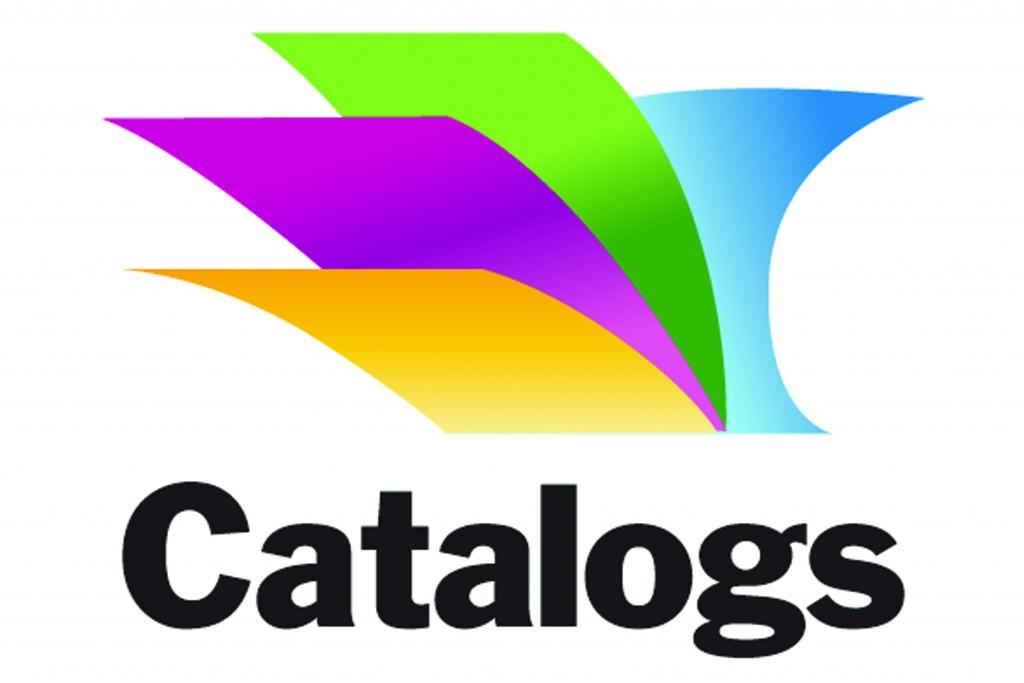 6 Online Catalog Links
