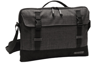 6-briefcases-and-messenger-bags
