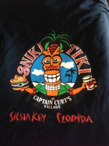 7-1-15_Slip Down to the Sniki Tiki for a Cool Drink and  Hot Souvenir Tee