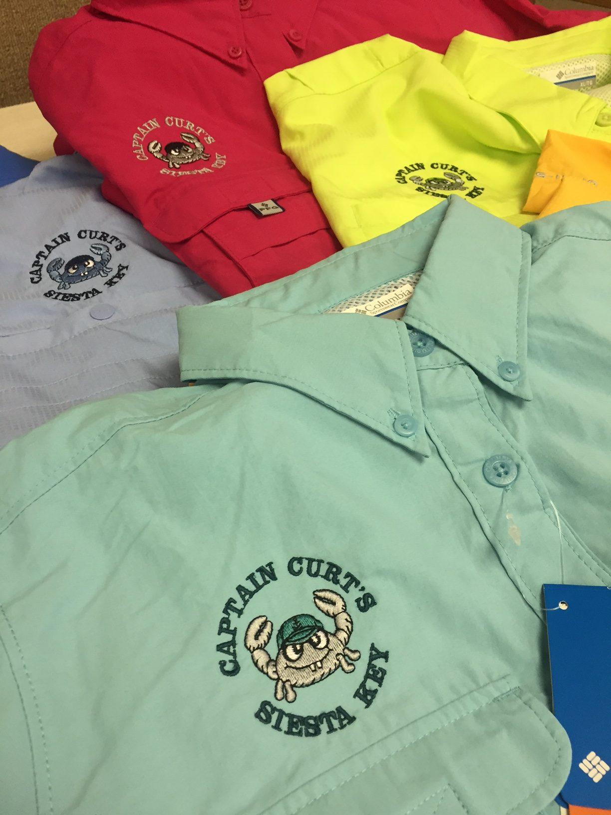 a3eee6c554cc Fishing Shirts Printing